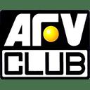 :afv_club: