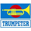:trumpeter: