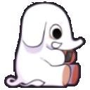 :pawoo2: