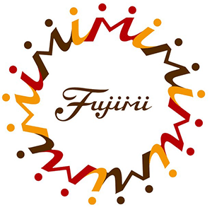 :fujimi: